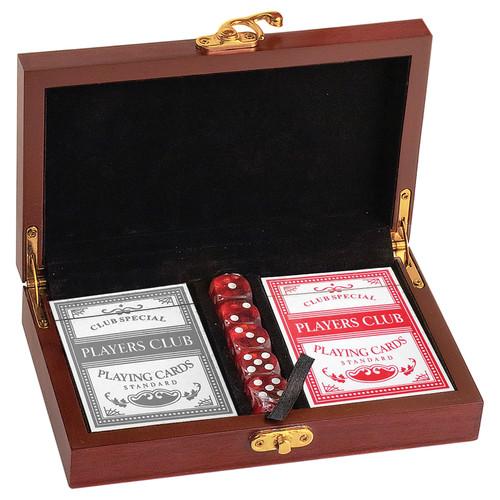 Card Game Set