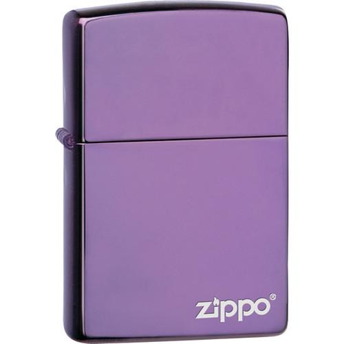 Zippo® Abyss™ Lighter
