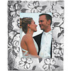 Designer Photo Frame Wedding Photo Frame USA Made Wendell August