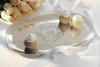 Personalized Wedding Tray