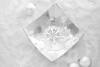 Snowflake Sonoma Bowl