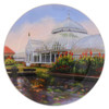 Oasis of Beaty at Phipps Luminosity Coaster