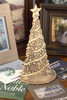 Christmas Tree for downsizing