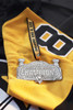 Pittsburgh Penguins Back to Back Collector's Ornament