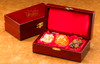 Gold, Frankincense and Myrrh Gift Set