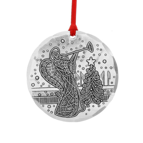 Collectors Edition 2015 Annual Christmas Ornament
