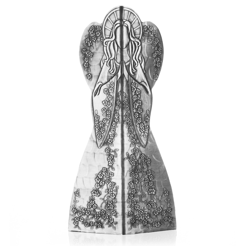 Christian gift Angel Figurine for Christian Christmas gift
