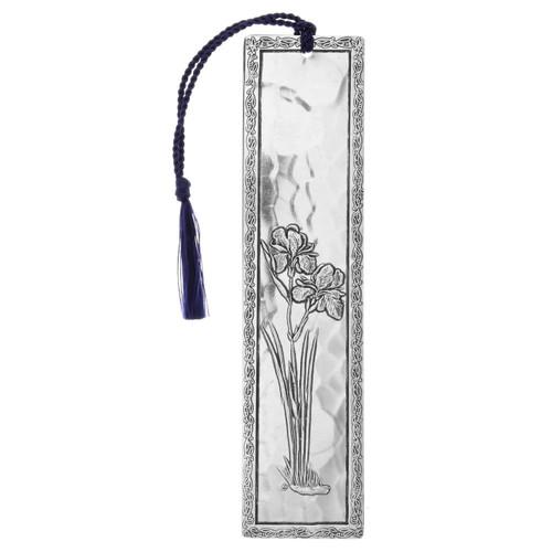 American Botanical Bookmark