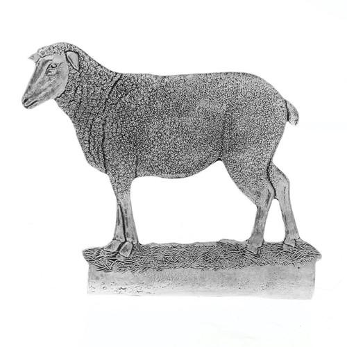 Nativity Standing Sheep