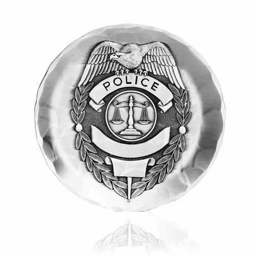 Police Coaster