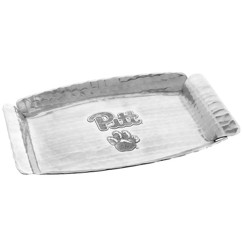 University of Pittsburgh Serving Tray