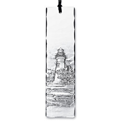Marblehead Bookmark