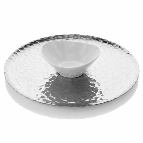 Waterfall Chip and Dip Set
