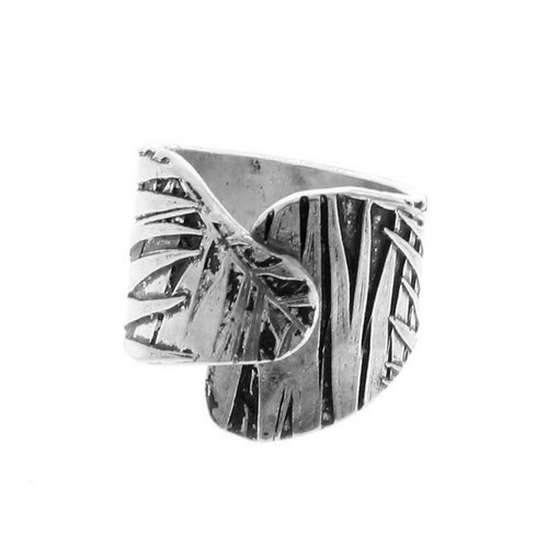 Tropical Breeze Paradise Ring