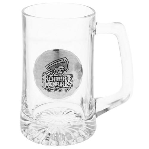 Robert Morris Beer Mug