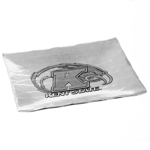 Kent State Accessory Tray