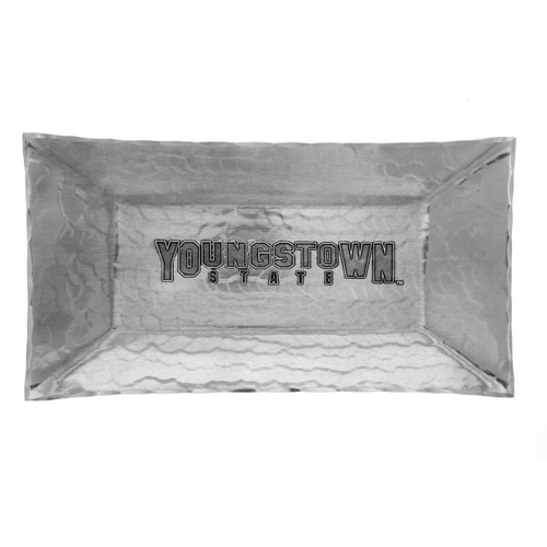 Youngstown State Small Horizon Tray