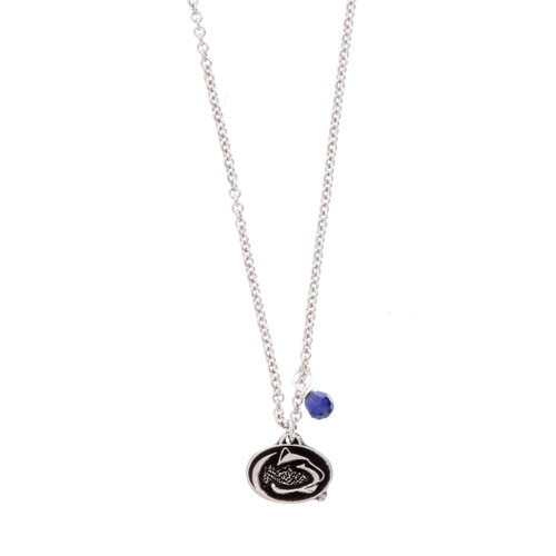 Penn State Necklace