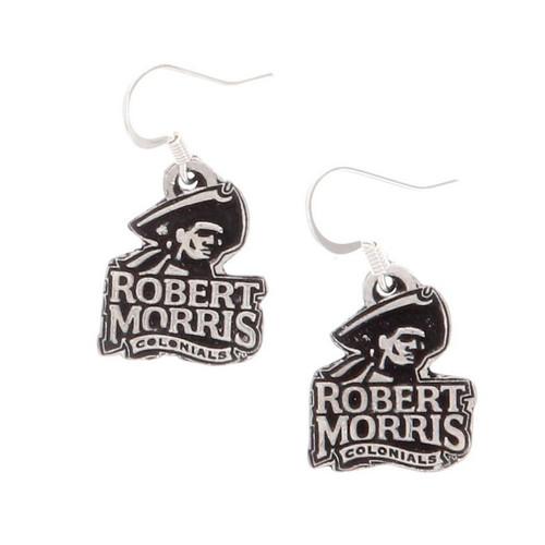 Robert Morris Earrings