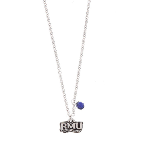 Robert Morris Necklace