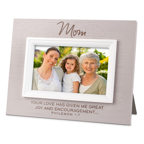 Personalized Leather Photo Albums | Wendell August Forge