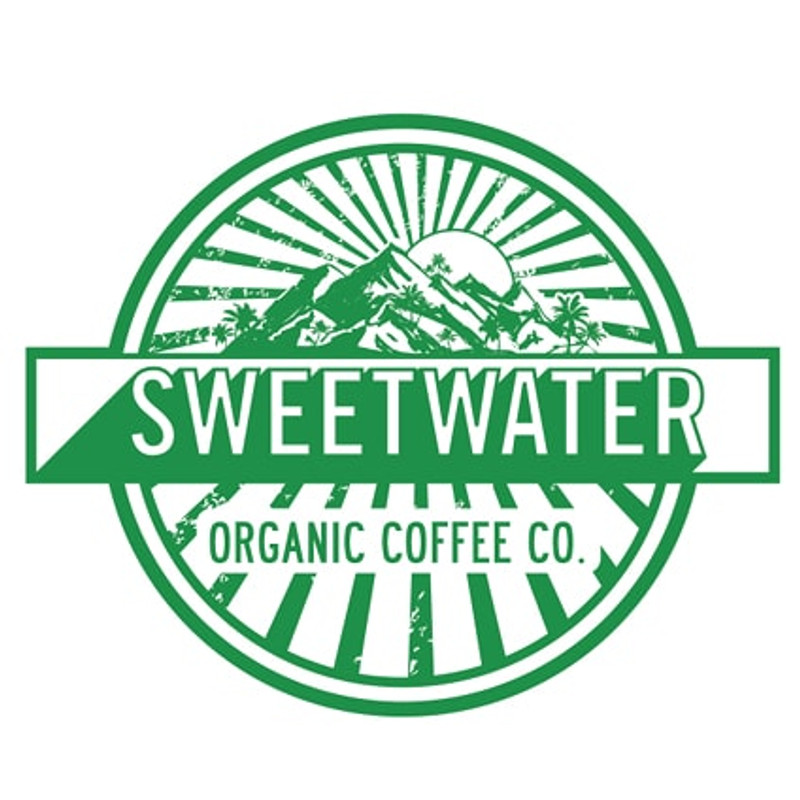 Sweetwater Stands with Dreamers and Supports DACA