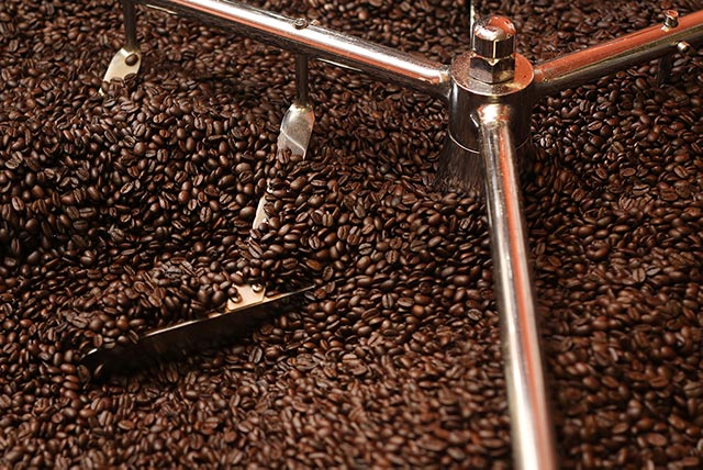 Sweetwater wholesale organic coffee