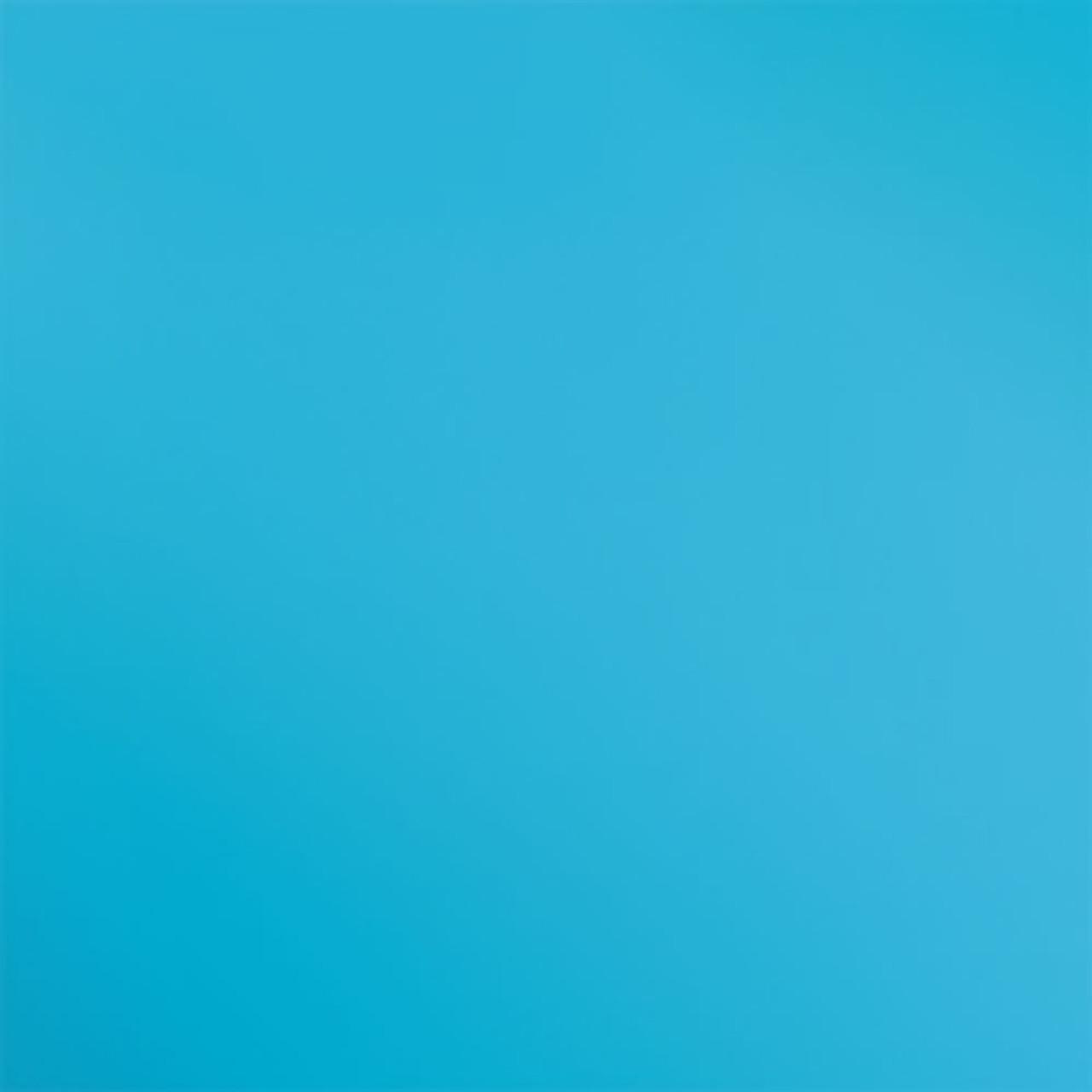 blue sky transparent spectrum glass coe96 | go fusing
