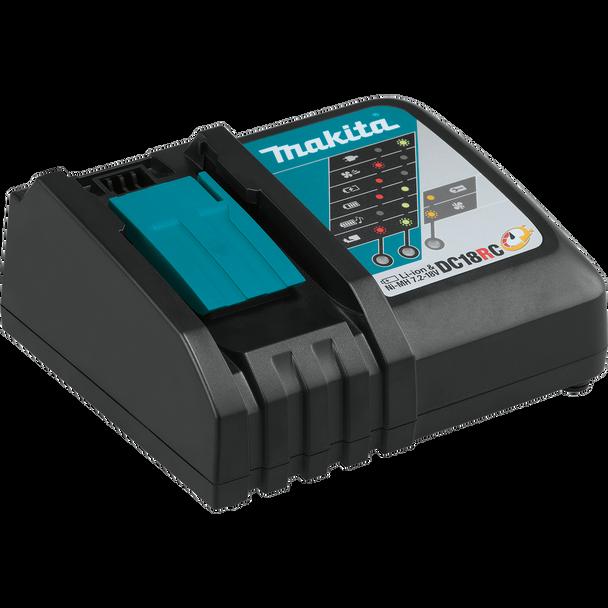 Makita 18 Volt Battery Charger
