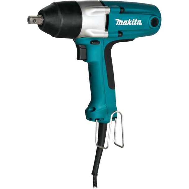 """1/2"""" Impact Wrench w/ Detent Pin Anvil"""