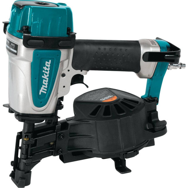 """1-3/4"""" Roofing Coil Nailer"""