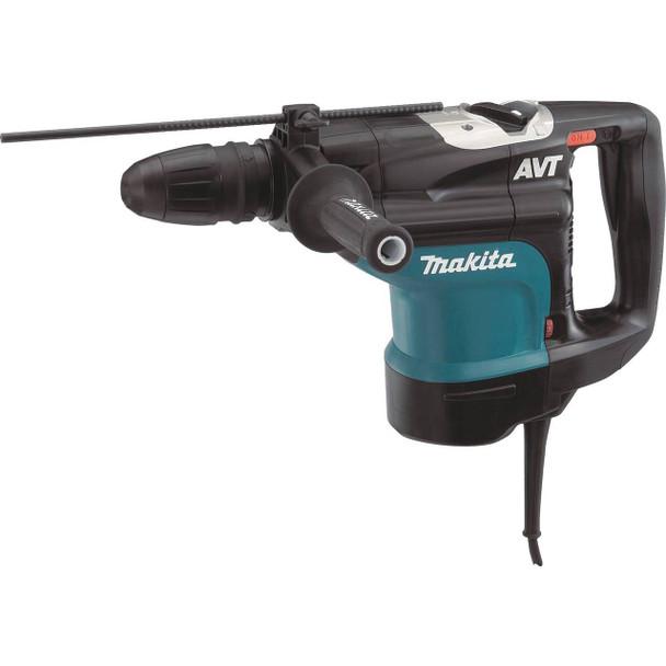 "1-3/4"" AVT® Rotary Hammer, accepts SDS-MAX bits"