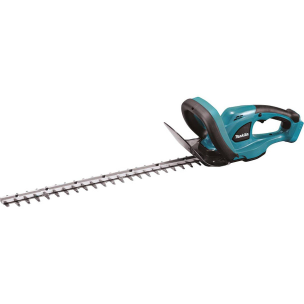 """18V LXT Lithium-Ion Cordless 22"""" Hedge Trimmer, Tool Only"""