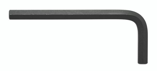 ".028"" Hex L-wrench ProGuard Finish - Short   Bulk - 13800 - Quantity: 100"