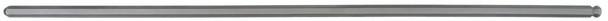 ".050""/1.27Mm Ball End Blade - 3.4"" - 0102 - Quantity: 1"