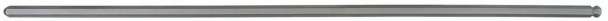 "1.5Mm Ball End Blade - 12"" Long - 3650 - Quantity: 1"