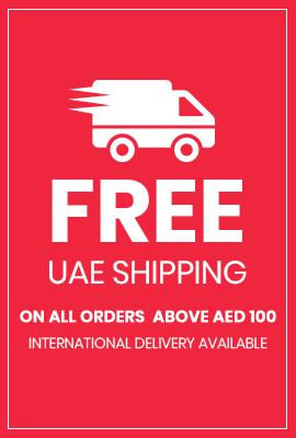 free-shiping-uae.jpg