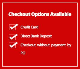 payment-uae-final-cp.jpg