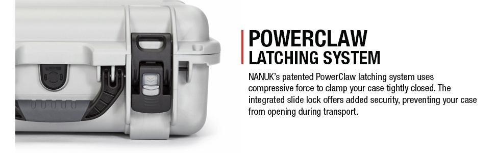 nanuk-935-4a.jpg