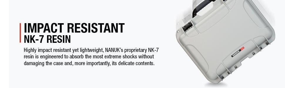 nanuk-935-4b.jpg
