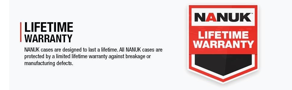 nanuk-935-4d.jpg