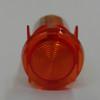 3150-4-00-57620 Solico 125 volt Neon Amber Round Indicator Light