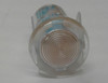 3150-4-00-57630 Solico 125 volt Neon Clear Round Indicator Light