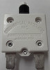 circuit breaker, push to reset, 10 amps, mechanical products, 1680-252-100