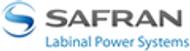 Safran Labinal Power Systems