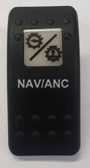 Nav Anc