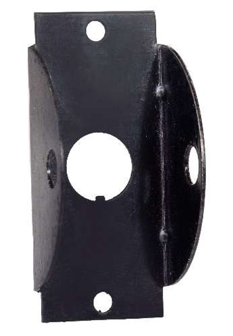 Toggle Switch Guard, Black Oxide, No Imprint, Carling