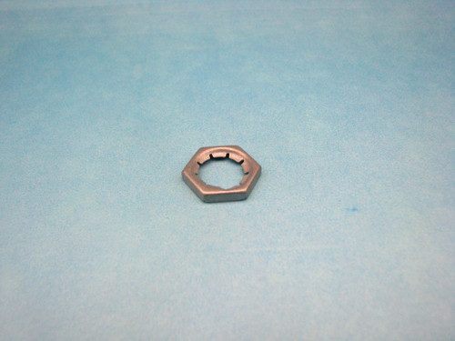 "circuit breaker hardware, pal nut for 7/16"" bushing mechanical products, 2014"