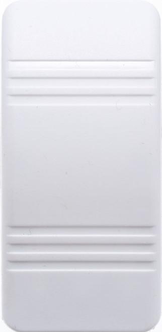 VVCZY00-000 Carling Contura 3 Hard White Actuator, no lens