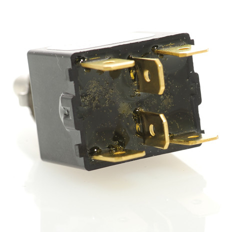 switch, marine, auto, toggle, momentary, double pole, sealed, Otto, T7 Series, snow plow, B62038, Blizzard, Boss, A-frame, draw latch switch, power hitch, dpdt, t7211e1, western